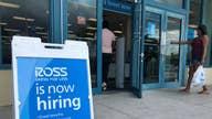 Next coronavirus stimulus must focus on getting people back to work: Expert