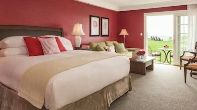 Maine inn GM outlines coronavirus' impact on hotel industry