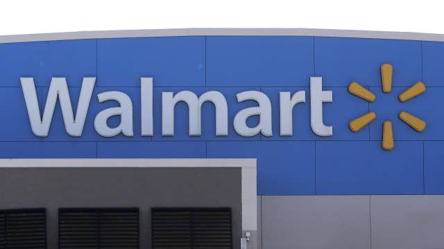 Walmart to require face coverings starting July 20