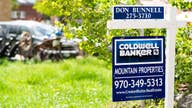 Coldwell Banker CEO: Many areas of real estate market are 'on fire'