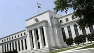 Fed won't go to negative rates, but will buy stocks, keep printing money: Gary Kaltbaum