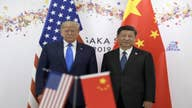 China being exposed as 'darker' than Trump ever thought: Rep. Cramer