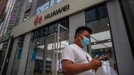 China's management of coronavirus contributed to UK ban of Huawei: Expert