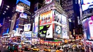 Broadway hit hard by extended coronavirus closures
