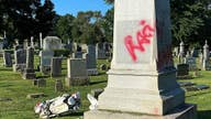 Protesters defacing statues, monuments are anti-American: Jason Chaffetz