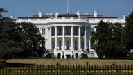 White House pushing stimulus to drive down unemployment, boost reelection chances: Gasparino