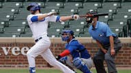 Chicago Cubs exec: MLB safety changes include extended dugouts, social distancing