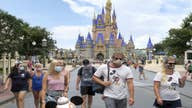 Disney guests will decide if reopening is too early: Former Walt Disney World Resort VP