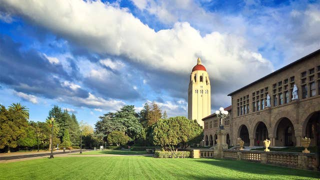 Reopening schools plan must keep teachers,  other adults in mind: Stanford Medicine dean