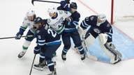 NHL playoffs start Saturday