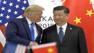 US-China trade deal is in 'real trouble': Expert