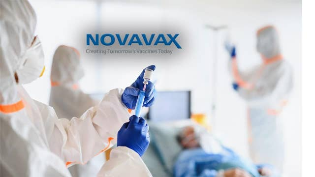 Novavax CEO: Phase 1 coronavirus vaccine trial results expected end of July