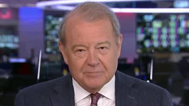 Varney: New York City used to be safe, now it's 'threatening'