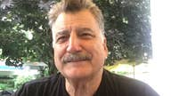 Keith Hernandez on MLB's return: It's all about playoff money