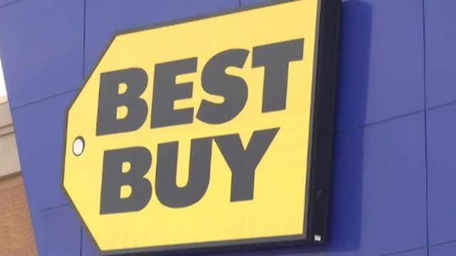 Best Buy to require masks; hard seltzer soaks up summer sales