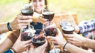 US wine drinkers could face sticker shock as upcoming tariffs loom over industry