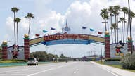 Disney World aims to be safest place on Earth