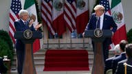 US-Mexico relationship 'critical' to improve trade, decrease border crime: Trump 2020 adviser