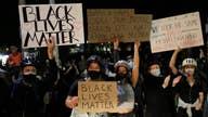 Democrats focused on BLM movement to court Black votes: Larry Elder