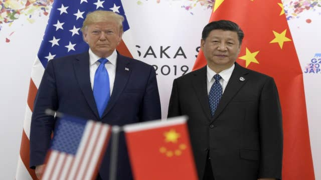 Investor Mark Mobius: Many companies will be 'hit' by US, China tensions