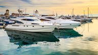 US boat sales highest in a decade