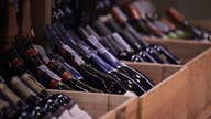 Wine industry taking a hit amid coronavirus, tariffs