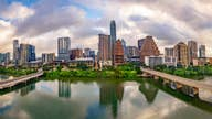 3 reasons why this billionaire is moving company from Seattle to Austin