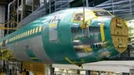 Boeing 737 Max is still months away from flying