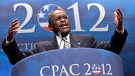Herman Cain embodied 'it can be done' idea: Charles Payne remembers