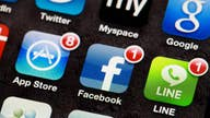 Companies only pausing Facebook ads for 'brand safety': Expert