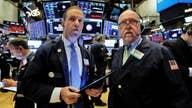 Market 'braced' for potential Biden win: UBS portfolio manager
