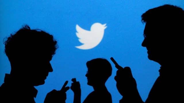 Biden, Obama, Gates, Musk Twitter accounts hacked