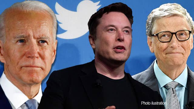 Twitter bitcoin hack is 'wake-up call' for social media orgs: Former White House CIO