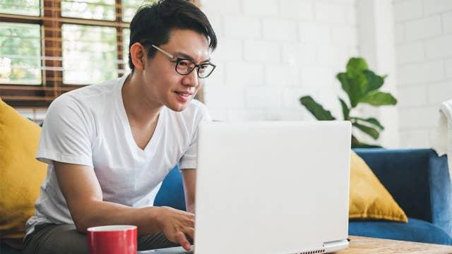 Coronavirus spurs coding education: Codecademy CEO