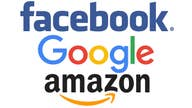 Facebook, Amazon, Alphabet pop on earnings