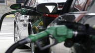 Gas prices cheapest since 2004: Analyst
