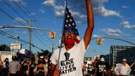 Companies donating to Black Lives Matter to avoid boycott, protests: Victor Davis Hanson