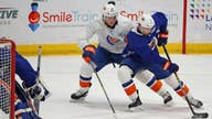 UBS,  New York Islanders make 20-year arena naming rights deal