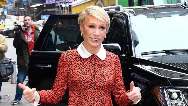 Selling second home now would be 'jumping the gun': Barbara Corcoran