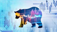 Market bears are 'dissing' Nasdaq highs: Market watcher