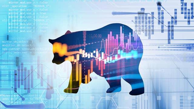 Market bears are 'dissing' Nasdaq highs: Market watcher
