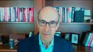 Harvard economist: More coronavirus stimulus needed