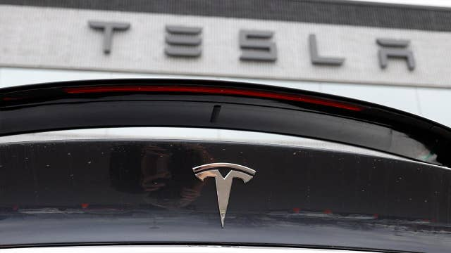 'Profitability is the key' for Tesla earnings report: Analyst