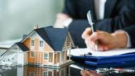 Coronavirus impacting home purchasing, refinancing: Valley National Bank CEO