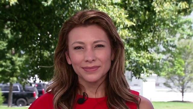 Trump helps Hispanic communities live the American Dream: Lili Gil Valletta