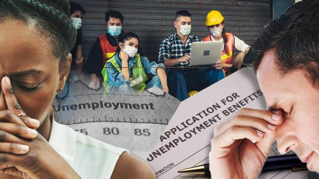 What's the best way to get Americans off unemployment amid coronavirus?