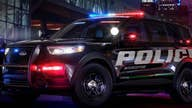 Ford CEO defends Police Interceptor production