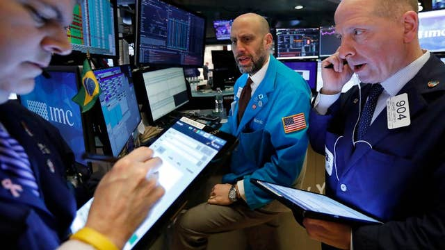 100 SPAC IPOs expected to be priced by end of the year: SPAC Insider founder