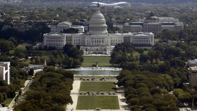 White House civil war raging over next stimulus package: Report