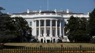 White House plan in flux as advisers debate stimulus: Report